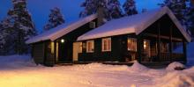 Geilolia Hütte 12 Betten