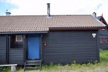 Fjellandsbyen 152 B
