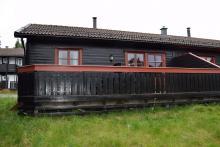 Fjellandsbyen 130 B