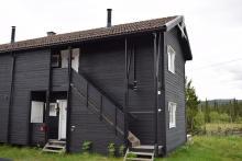Fjellandsbyen 122 B