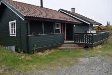 Fjellandsbyen 64