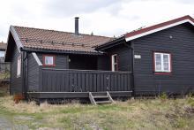 Fjellandsbyen 62 A