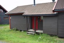 Fjellandsbyen 39 B