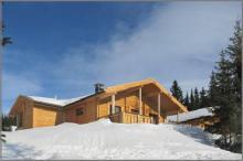Hütte R48