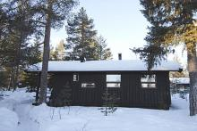 BLÅBÆRVEGEN TTM191